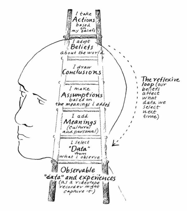 Ladder-of-Inference-Martie-Holmer-Version
