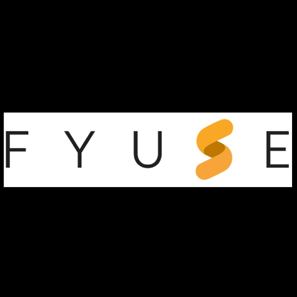 logo fyuse