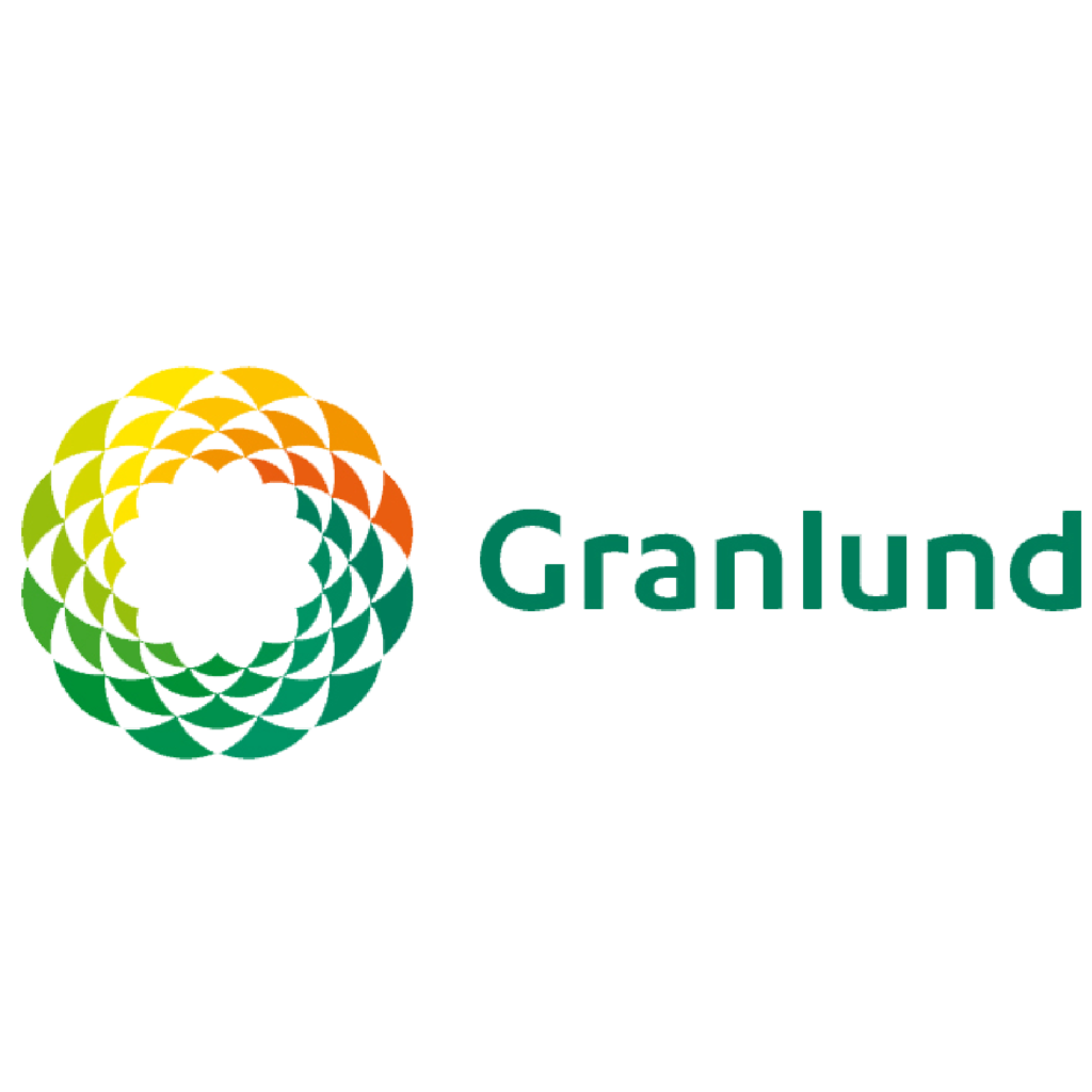logo granlund