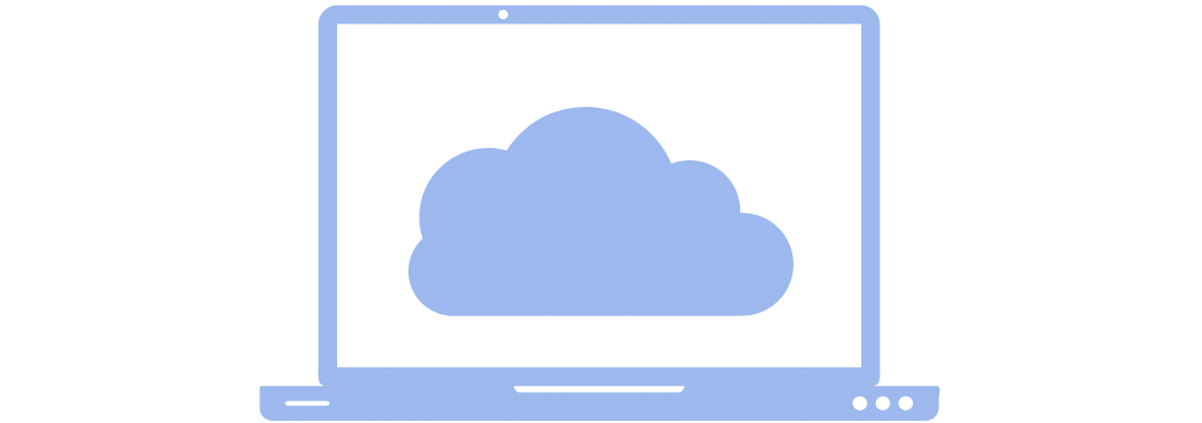 Cloud Testing Solution Case Study