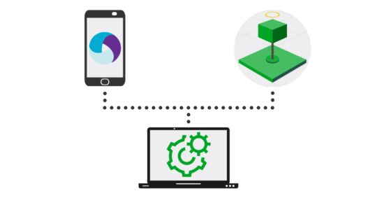 Mobile-Automated-Tests-with-AltUnity-Tester-Appium